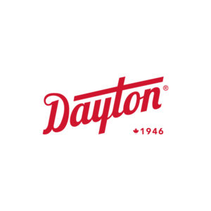 Dayton Boots Coupon Code