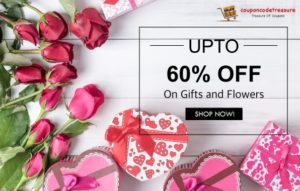gifts-flowers