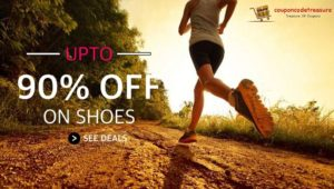 shoes-coupons