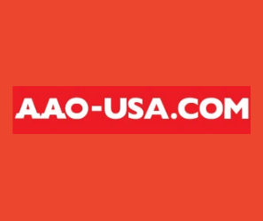 aao-usa-coupon