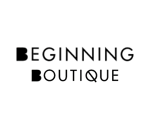 beginningboutique-com