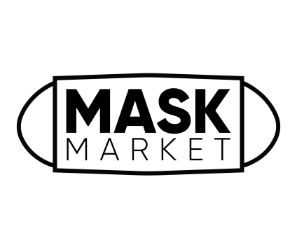 maskmarket-coupon