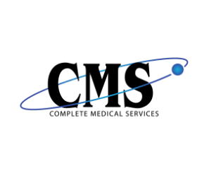 completemedicalservices-coupons