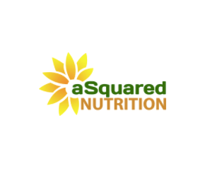 asquared-nutrition-coupon