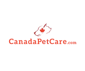 canadapetcare-coupon