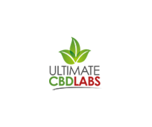 ultimate-cbd-labs-coupons