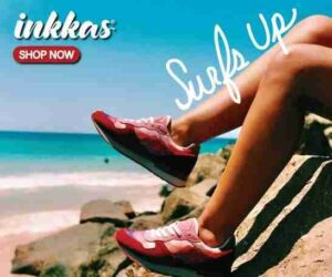Inkkas Coupons, Promo Codes & Discount Codes