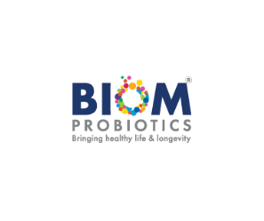 biomprobiotics-coupons