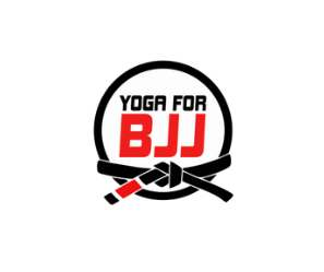 yogaforbjj-coupons