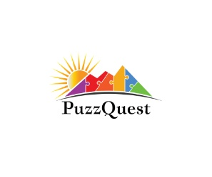 puzzquest-coupons